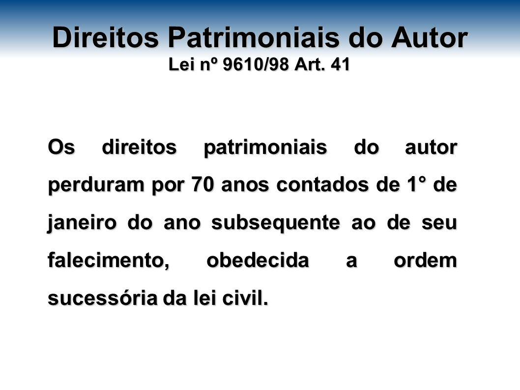 ireito de Citação No Brasil não existe um percentual mínimo ou máximo preestabelecido, em lei, para que o sujeito utilize parte de material artístico, científico ou literário sem violar direitos autorais.