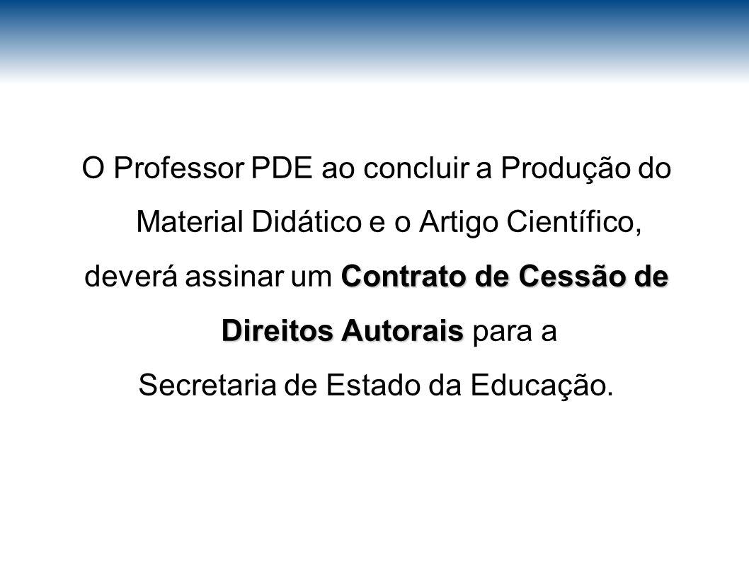 ireitos Patrimoniais No Contrato de Cessão de Direitos Autorais, apenas os Direitos Patrimoniais do autor são cedidos ou transmitidos.