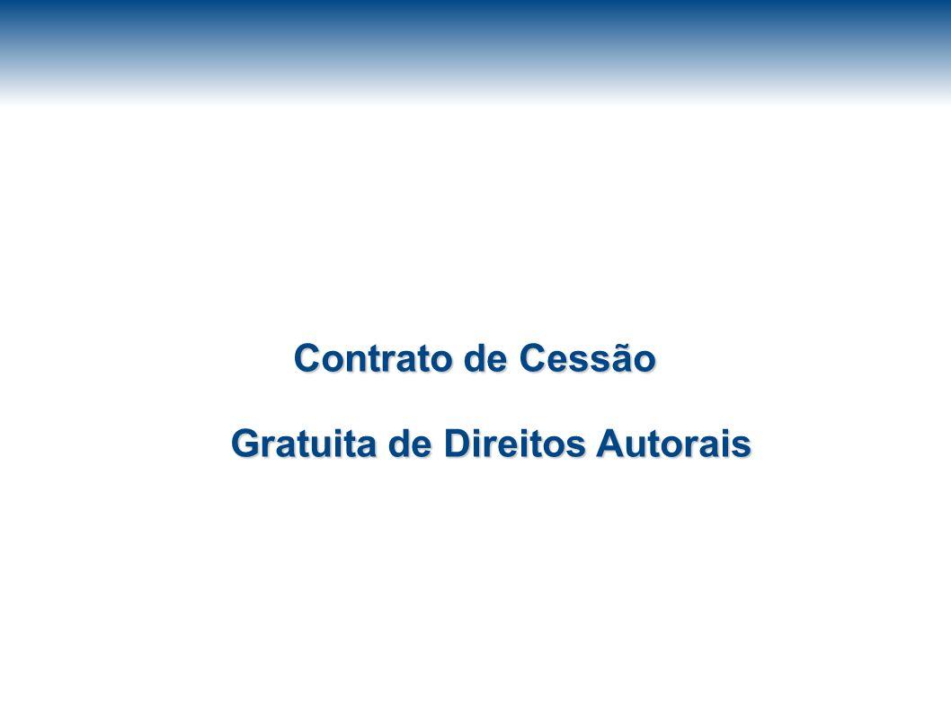 Coordenação PDE Cassiano Roberto Nascimento Ogliari www.pde.pr.gov.br