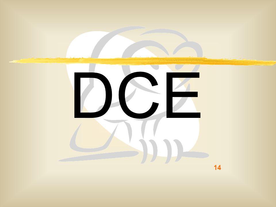 DCE 14