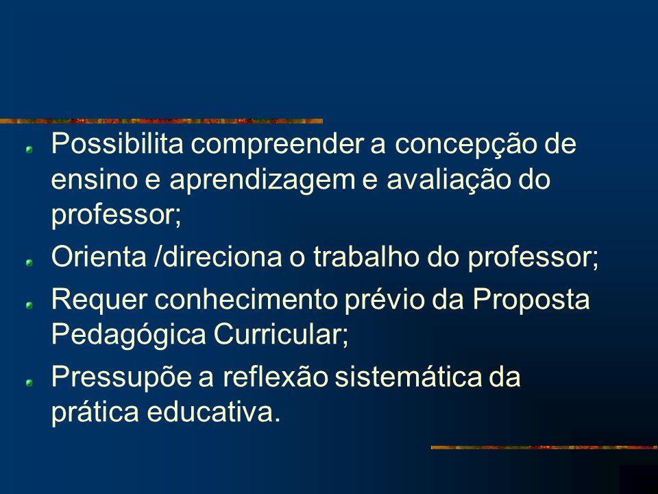 Problemas pedagógicos mais comuns no LRC: 2)NO CAMPO CONTEÚDO, AO INVÉS DO CONTEÚDO REGISTRAM: EXERCÍCIOS; PROBLEMAS; CAPÍTULO DO LIVRO; TRABALHO EM GRUPO; APRESENTAÇÃO DE TRABALHO.