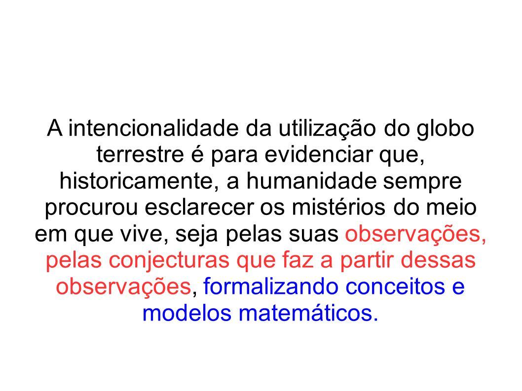 Referências DOLCE, O., POMPEO, J.N. Fundamentos da matemática elementar.