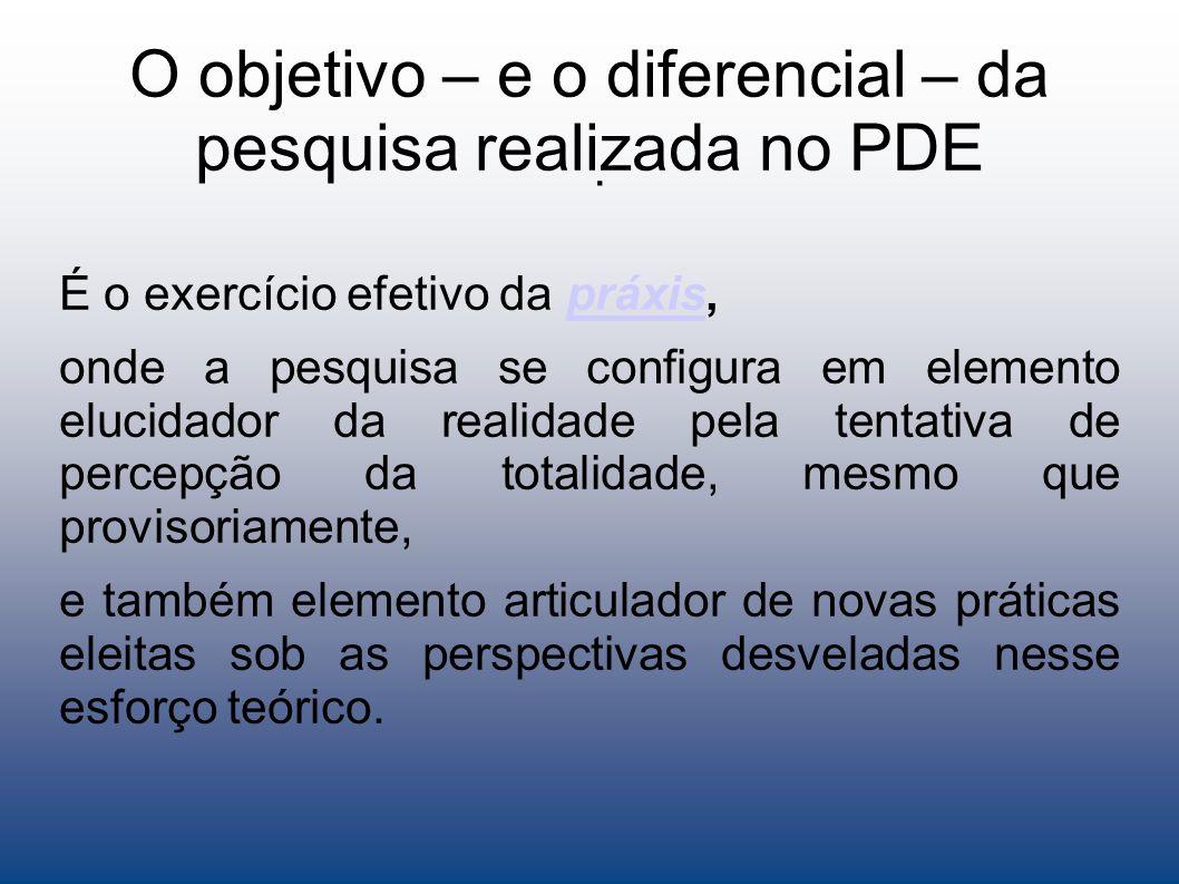 Referências 10.REFERÊNCIAS BARBOSA,J.C., CALDEIRA,A.D., ARAUJO,J.L.