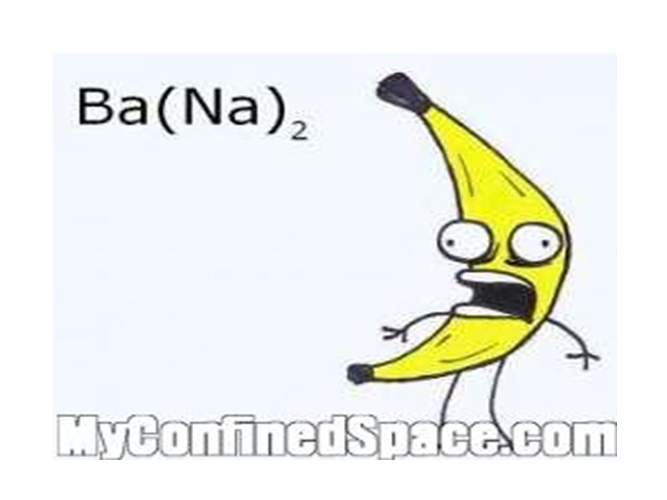 Marisa Monte: Diariamente http://www.youtube.com/watch?v=ulaAMkUgRyE É possível pensarmos numa atividade pedagógica com o Ensino de Química através desse vídeo ?