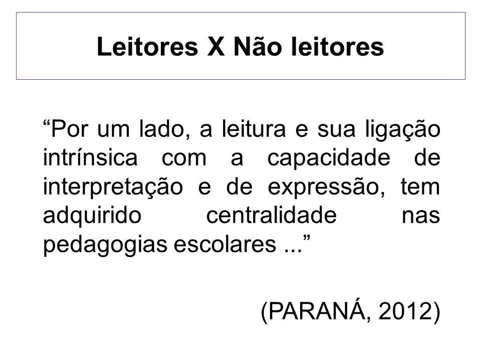 Paraná.Secretaria de Estado da Educação. Departamento de Educação Básica.