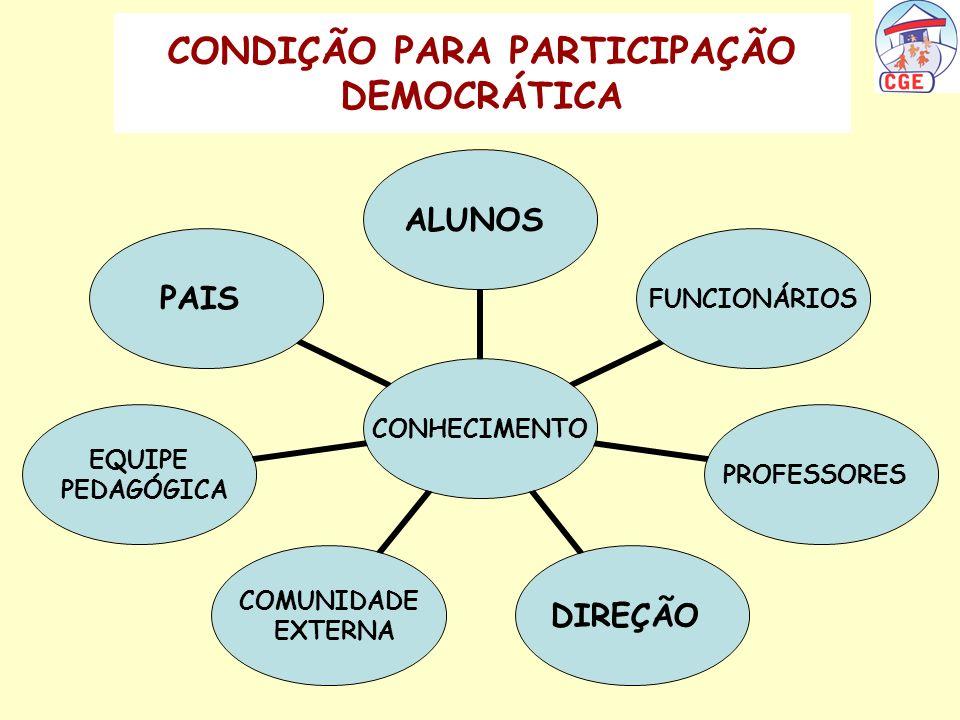A COMPREENSÃO DIALÉTICA DA TOTALIDADE SIGNIFICA NÃO SÓ QUE AS PARTES SE ENCONTRAM EM RELAÇÃO DE INTERNA INTERAÇÃO E CONEXÃO ENTRE SI E COM O TODO, MAS TAMBÉM QUE O TODO NÃO PODE SER PETRIFICADO NA ABSTRAÇÃO SITUADA POR CIMA DAS PARTES, VISTO QUE O TODO SE CRIA A SI MESMO NA INTERAÇÃO DAS PARTES.