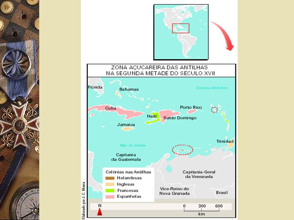 Expansão Territorial- Bandeirantes- séculos XVII E XVIII INTERIORIZAÇÃO DA COLÔNIA CAUSAS DO BANDEIRANTISMO: -POPULAÇÃO POBRE( S.