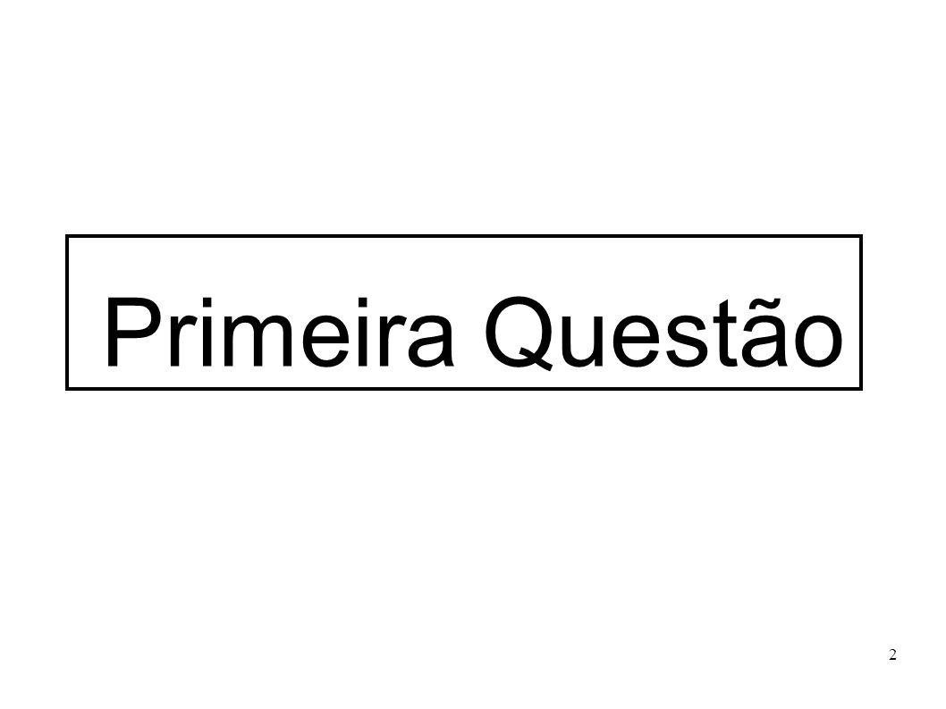 13 Prova Brasil: (D5) Interpretar texto com auxílio de material gráfico diverso (propagandas, quadrinhos, foto etc.) DCE [abordagem teórico-metodológica]: Utilize textos verbais diversos que dialoguem com não- verbais, como gráficos, fotos, imagens, mapas e outros.