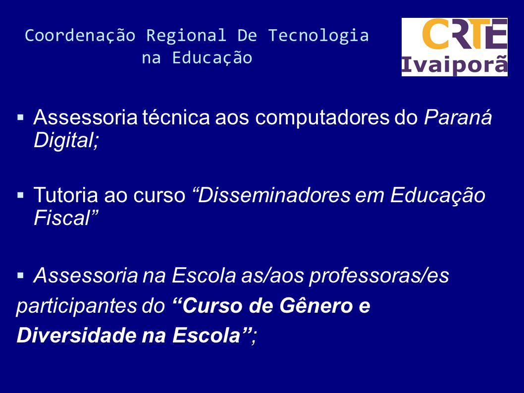 26/10: Participação na Reunião sobre PROGRAMA DE DESENVOLVIMENTO LOCAL. (representante Otaviano). 28/10: Participação da Solenidade de Abertura do CIC