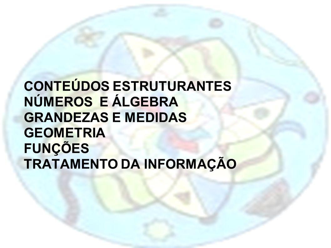 ETNOMATEMÁTICA- surgiu em 1970, com Ubiratan D Ambrósio, que os programas educacionais enfatizassem as matemáticas produzidas pelas diferentes culturas.