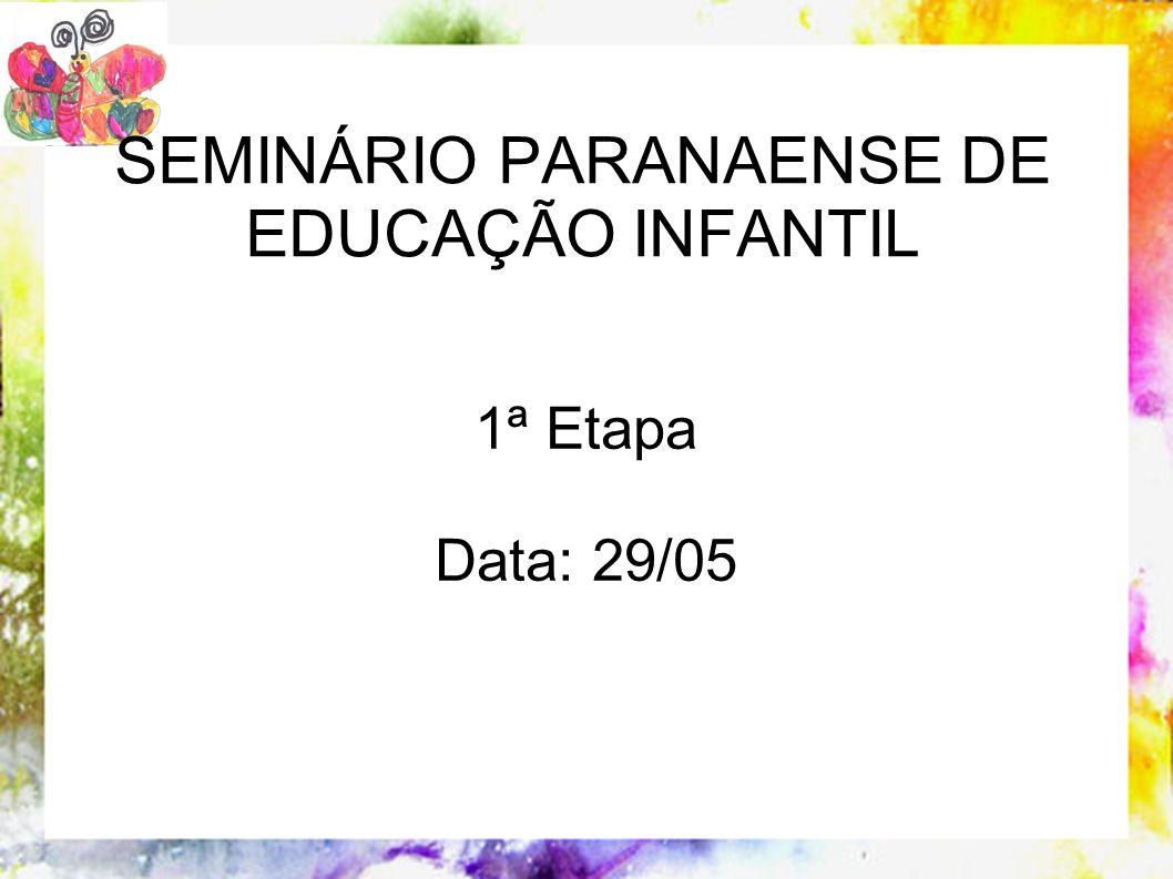 Fonte: http://www.pedagogiaaopedaletra.com/http://www.pedagogiaaopedaletra.com/ wp-content/uploads/2011/04/trabalho-infantil.1jpg.jpg Fonte: http://t0.gstatic.com/images?q=tbn:ANd9Ghttp://t0.gstatic.com/images?q=tbn:ANd9G cR6F3vR_8wz1k8pUXFZYfGwW2xFXX5lkOnyAy VdJGLQ8UG6j_ZUkQ