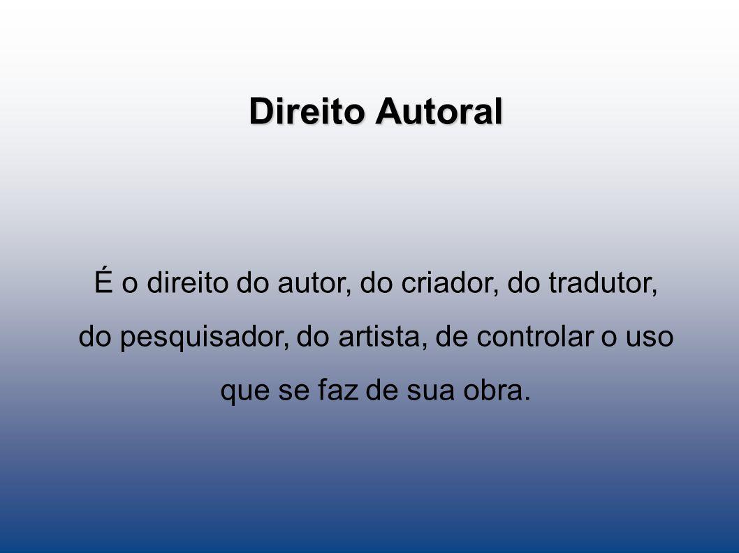 ireito de Citação No Brasil, não existe um percentual mínimo ou máximo preestabelecido, em lei, para que o sujeito utilize parte de material artístico, científico ou literário sem violar direitos autorais.