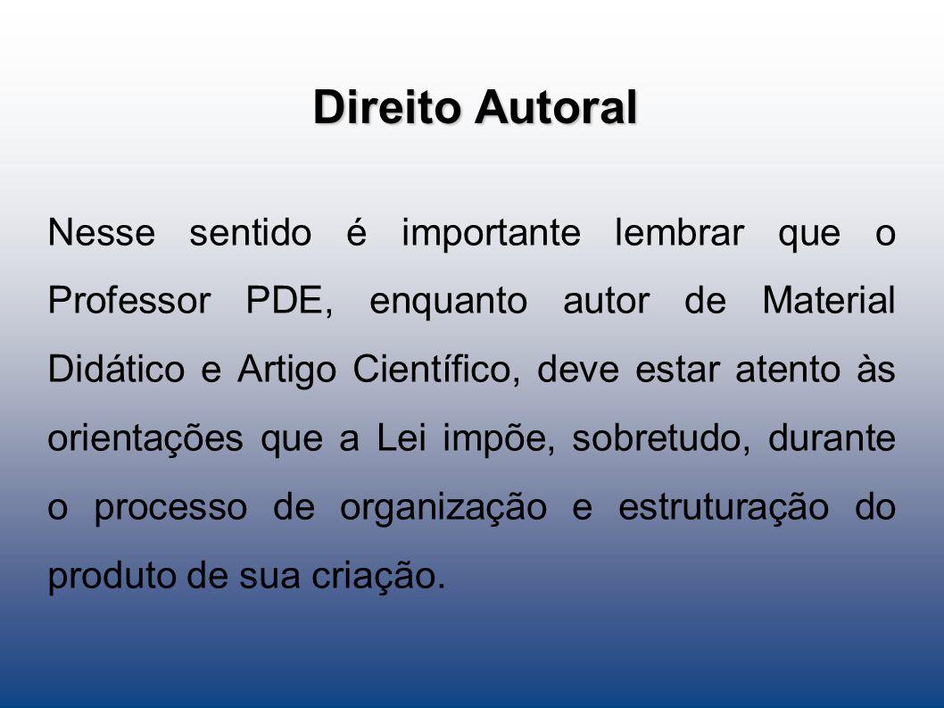 DOCUMENTOS CONSULTADOS ONLINE Referência SILVA, L.