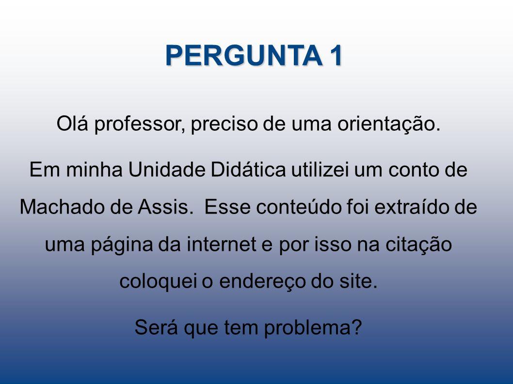 Sou professor PDE, da disciplina de Inglês, e quero trabalhar a letra da música Jesus Cristo de Roberto Carlos.