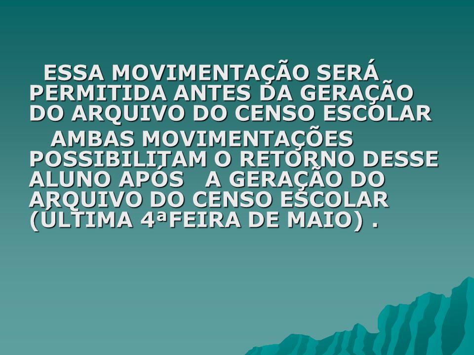 AUDITORIA ITENS A SEREM VERIFICADOS CUIDADOSAMENTE NA CERTIDÃO DE NASCIMENTO NO PREENCHIMENTO DO CADASTRO DO ALUNO PARA EVITARMOS AUDITORIA DE NOME DE ALUNO E MATRICULAS DUPLAS ITENS A SEREM VERIFICADOS CUIDADOSAMENTE NA CERTIDÃO DE NASCIMENTO NO PREENCHIMENTO DO CADASTRO DO ALUNO PARA EVITARMOS AUDITORIA DE NOME DE ALUNO E MATRICULAS DUPLAS