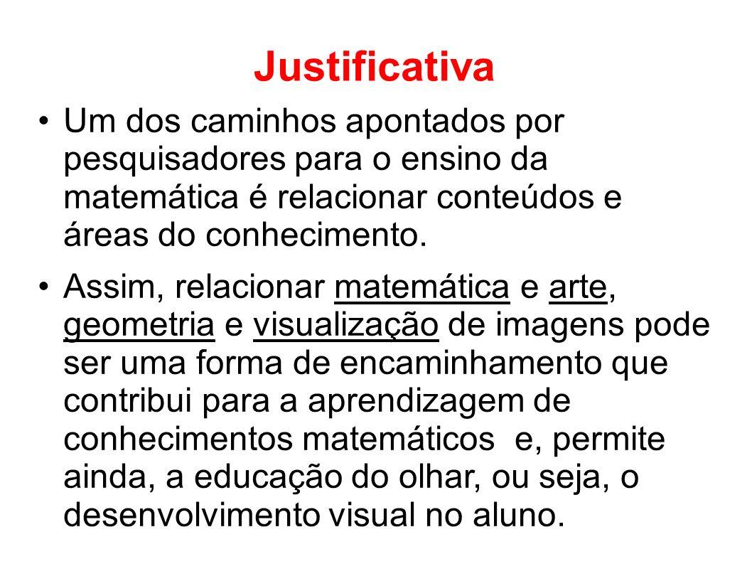http://www.matematica.seed.pr.gov.br/modules/conteudo/conteudo.php?conteudo=65