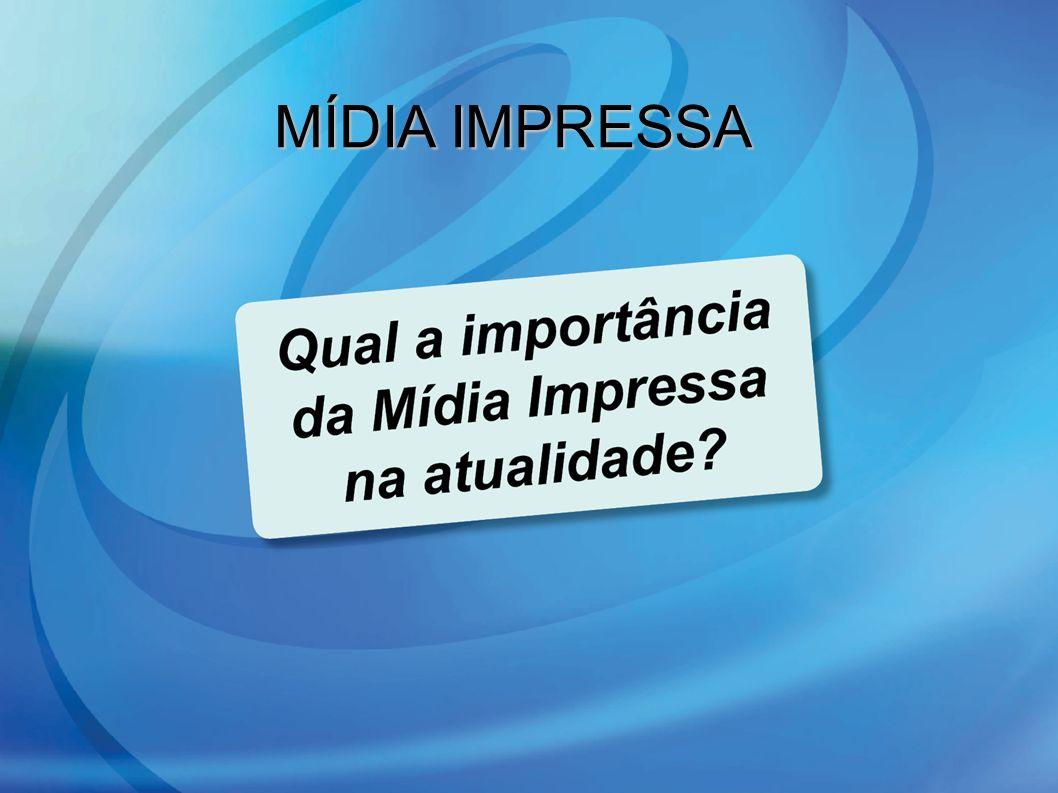- Meio de comunicação em massa http://tvbrasa.files.wordpress.com/2010/04/rede_globo.jp g