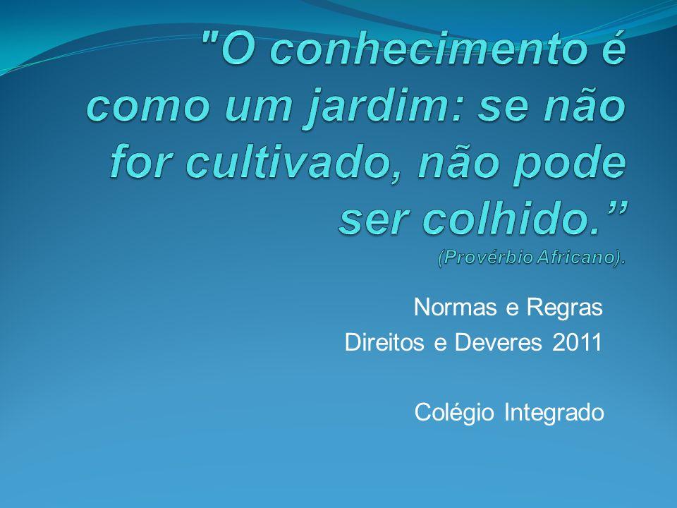 EQUIPE PEDAGÓGICA DIREÇÃO Ana Paula Previate Widerski Contato: direcao.colegio@grupointegrado.brdirecao.colegio@grupointegrado.br