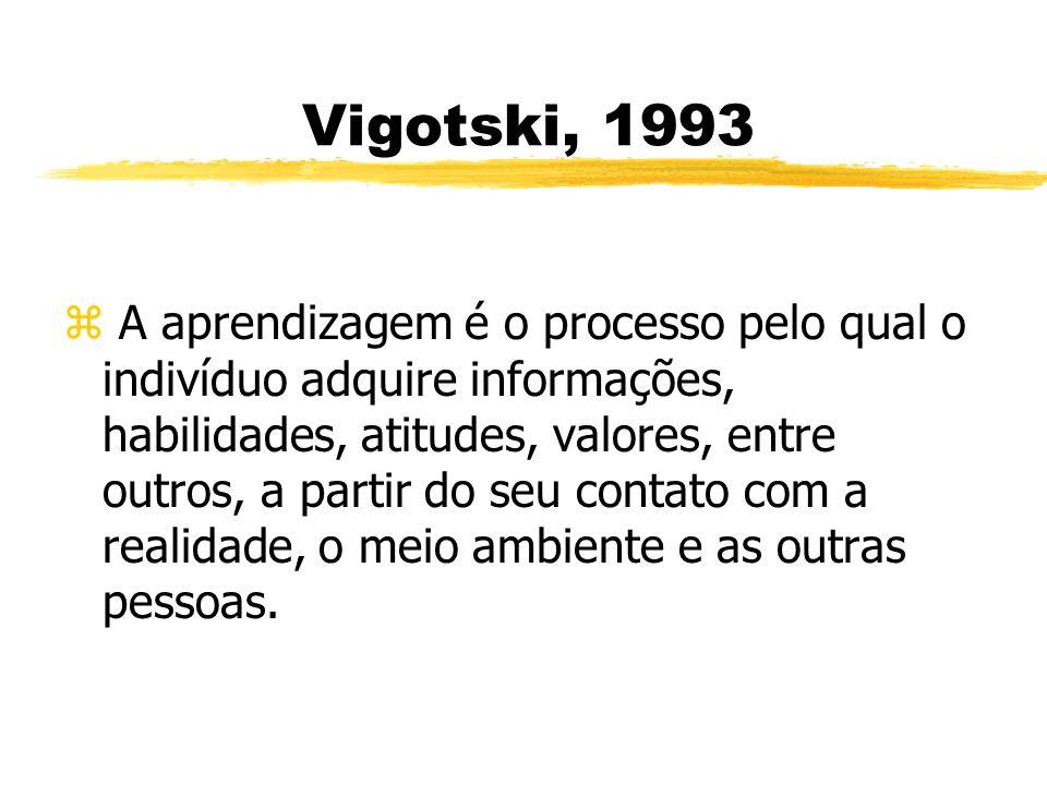 Construção do Conceito Matemático do Sorobã. Prof. Odilon Sebastião e Doralice 2010