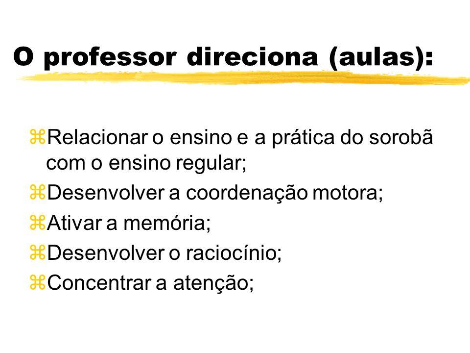 zO CAP – Curitiba em consonância com a política pública da inclusão do aluno cego na escola de ensino regular, vem objetivando a efetiva contribuição