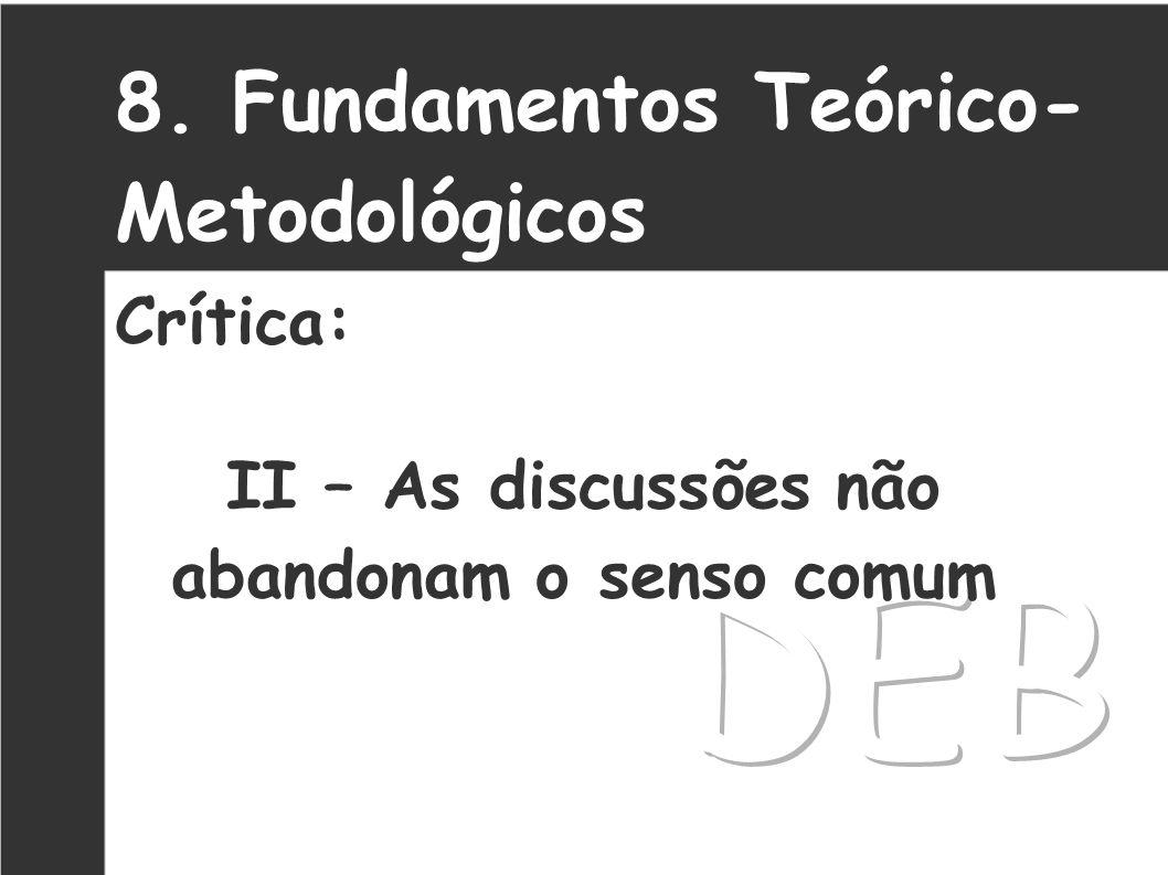 19.Conteúdos Estruturantes e Básicos 2.