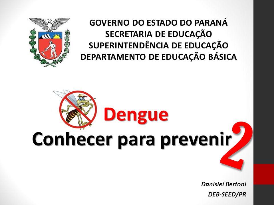 - coleta de lixo inadequada ou ausente acarretando um aumento dos criadouros do mosquito.