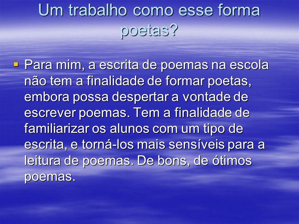 Leia a seguir o poema Cidadezinha, de Mario Quintana; Leia a seguir o poema Cidadezinha, de Mario Quintana; Pergunte aos alunos qual o tema do poema e qual o seu tom: se alegre, triste ou melancólico.