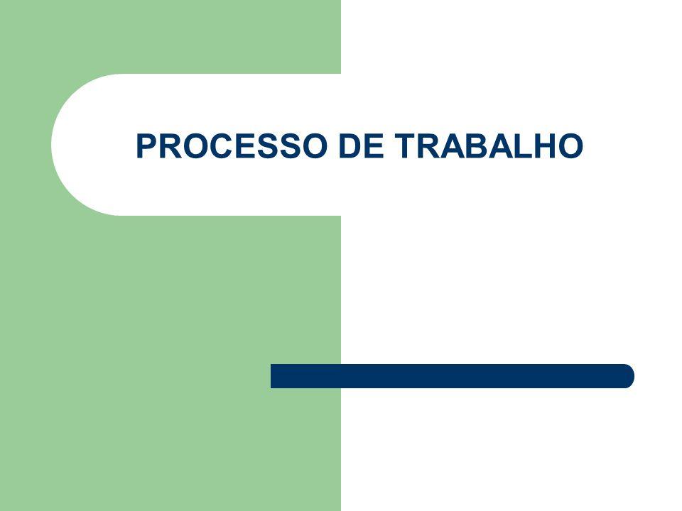 PROCESSO DE TRABALHO Os relatórios gerados pelos Sere deverão ser conferidos e assinados pelo Diretor, e encaminhados imediatamente ao NRE, após o Up Load( Sere Web) e após a geração do arquivo – juntamente com o disquete.