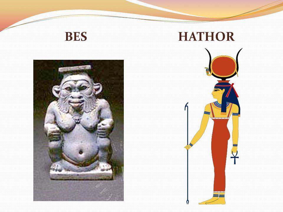 BESHATHOR