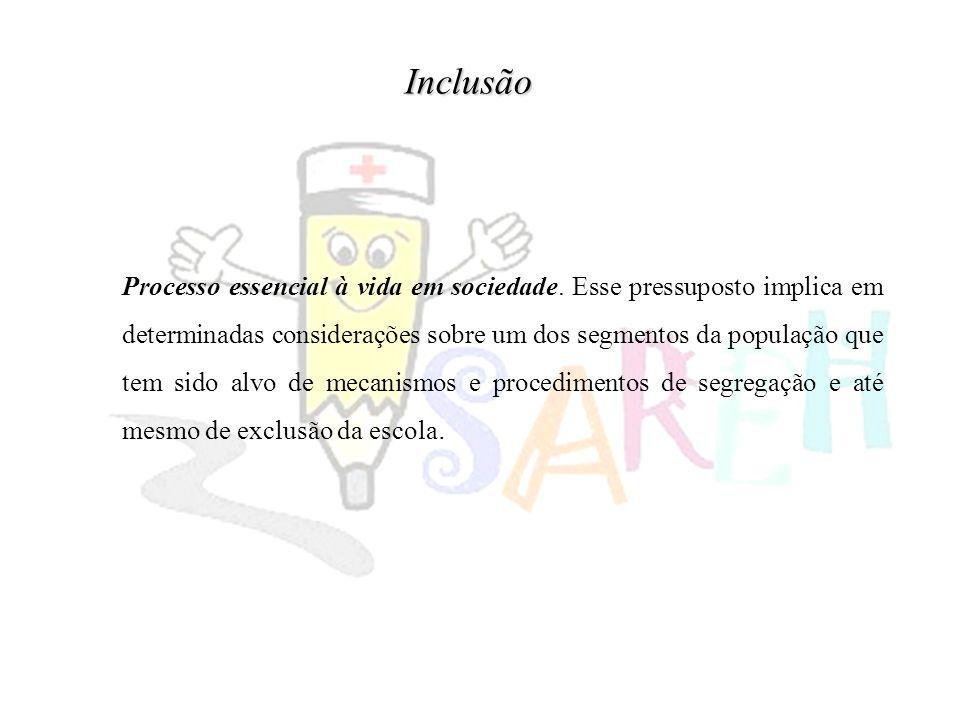 RELAT Ó RIO FINAL data ___/___/____ Estabelecimento de Ensino: _______________________________Munic í pio:_________________ Pedagogo(a): __________________