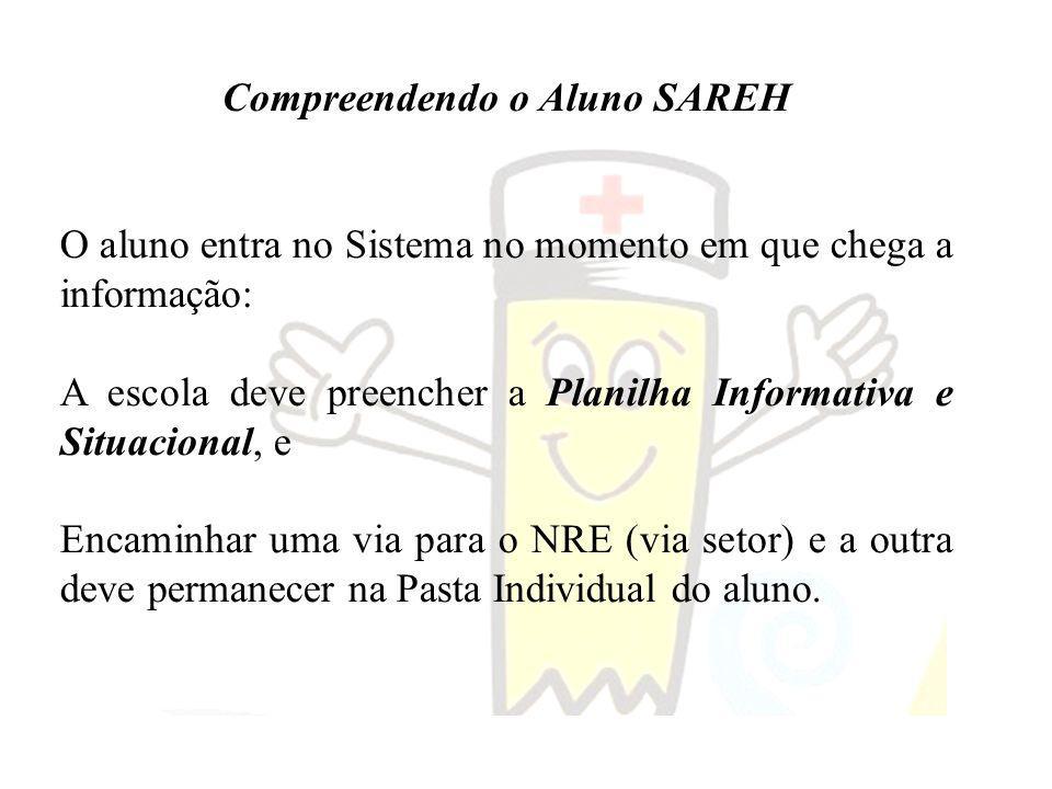 Hospitais conveniados: União da Vitória: CLÍNICA HJ Ponta Grossa: COMUNIDADE TERAPÊUTICA ESQUADRÃO DA VIDA Londrina: HOSPITAL UNIVERSITÁRIO REGIONAL DO NORTE DO PARANÁ - HUL Maringá: HOSPITAL UNIVERSITÁRIO REGIONAL DE MARINGÁ – HUM Cascavel: HOSPITAL UNIVERSITÁRIO DO OESTE DO PARANÁ Campo Largo: HOSPITAL INFANTIL DOUTOR WALDEMAR MONASTIER Paranaguá:HOSPITAL REGIONAL DO LITORAL