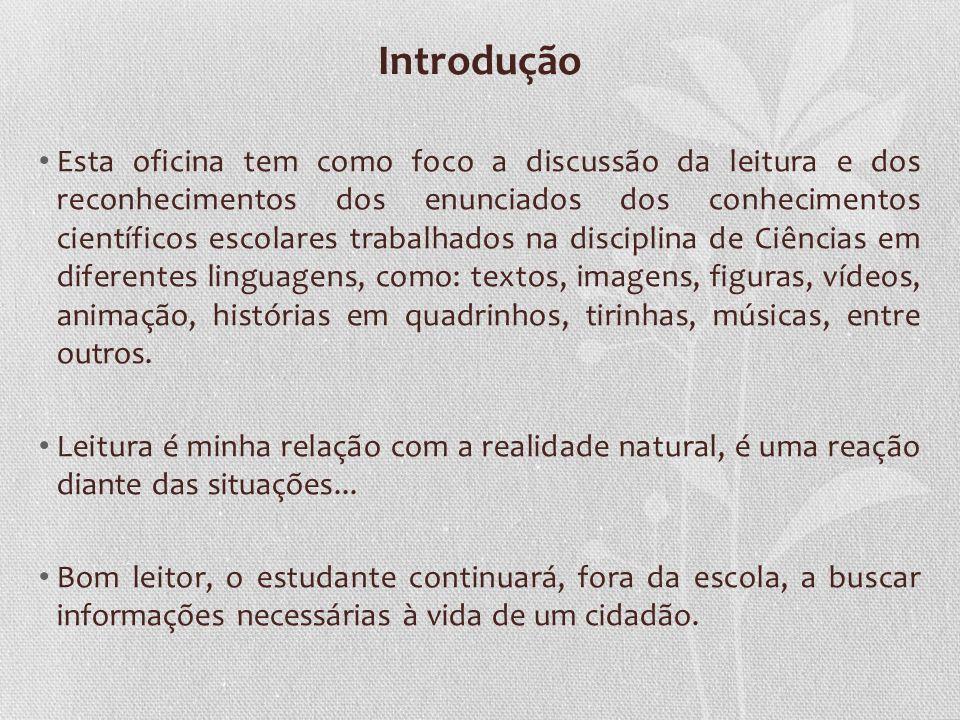 PARANÁ.Diretrizes Curriculares da Educação Básica Curitiba: SEED/DEB – PR, 2008.