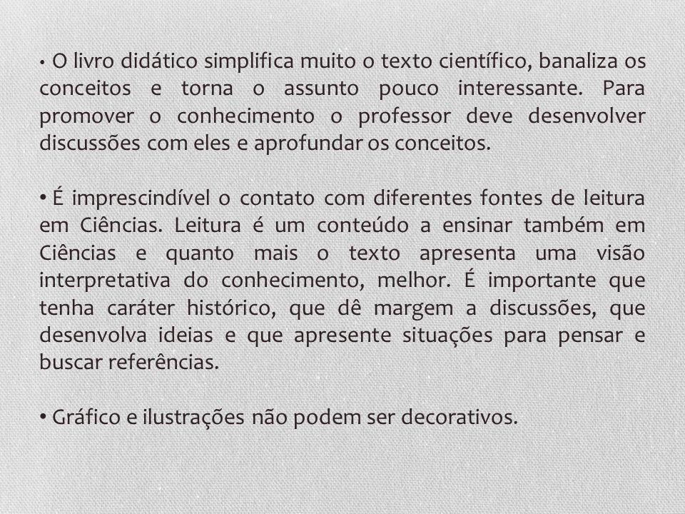 Disponível em: http:// www.santacatarina.com.br/opinoes/dia-nacional-de-combate-ao-fumo-29-de-agosto...campanha & propaganda...