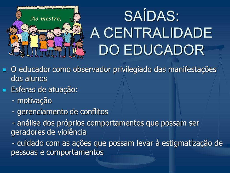 Art. 12. Os estabelecimentos de ensino, respeitadas as normas comuns e as do seu sistema de ensino, terão a incumbência de: I - elaborar e executar su