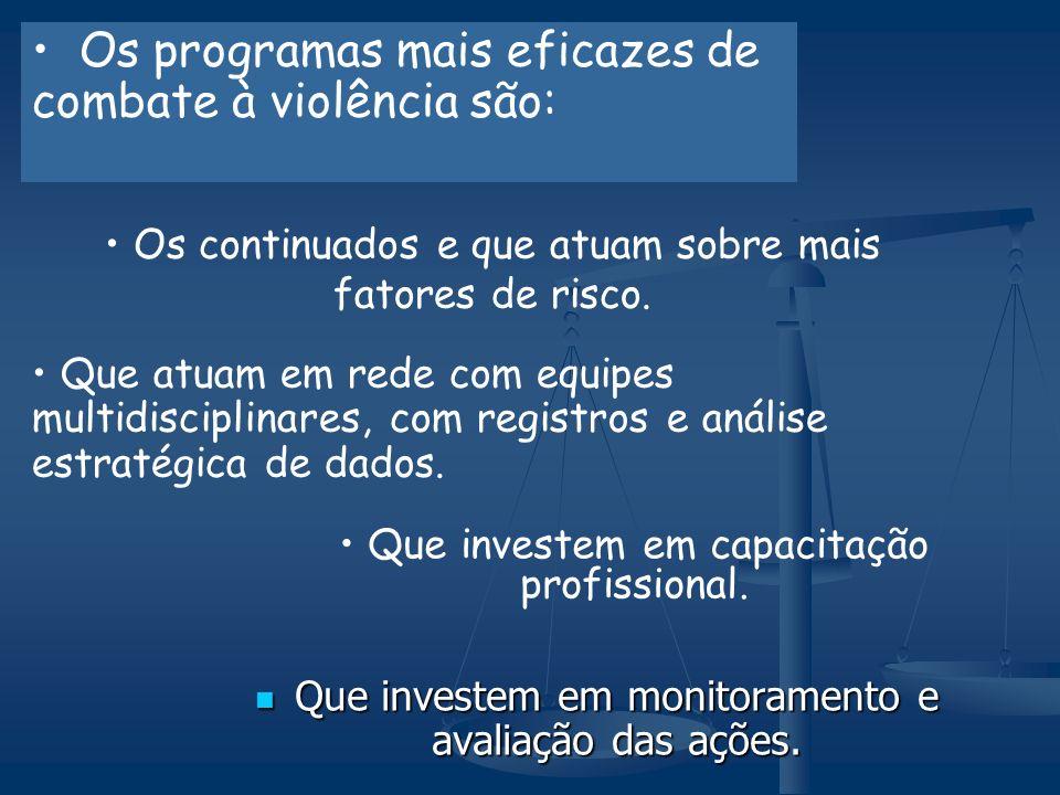 82 Espaços democráticos de convivência: Assembleia de classe. Grêmio. Círculos de discussão, pesquisa...
