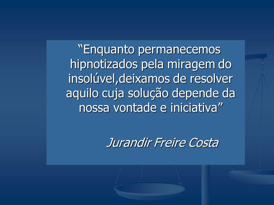 Fonte: Prefeitura de Curitiba - Secretaria Municipal de Saúde