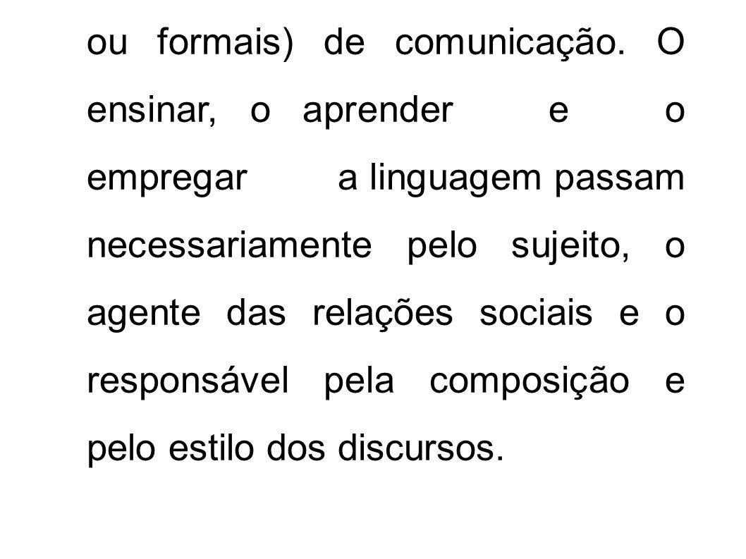 DIONISIO, Â.P.; MACHADO, A. R ; BEZERRA, M. A. (org.).