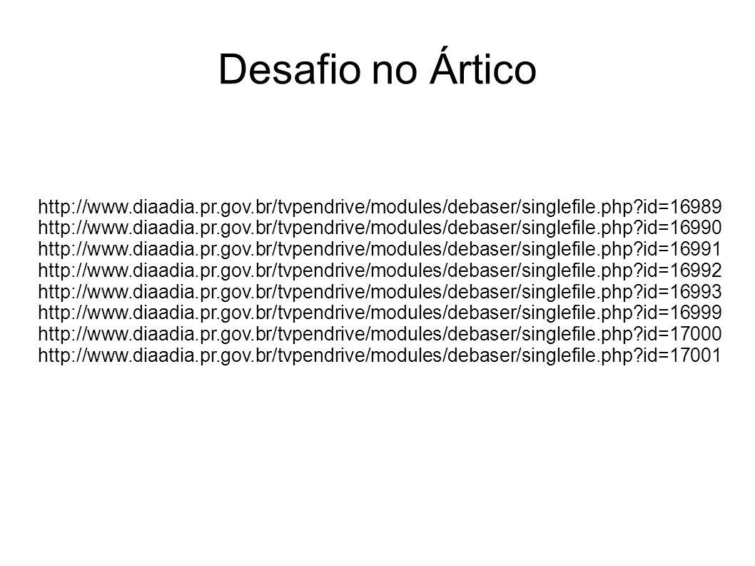 http://www.diaadia.pr.gov.br/tvpendrive/modules/debaser/singlefile.php?id=16989 http://www.diaadia.pr.gov.br/tvpendrive/modules/debaser/singlefile.php
