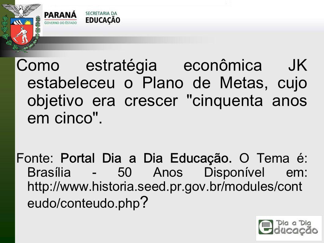 Encaminhamento metodológico De acordo com as DCE o professor deve organizar seu trabalho pedagógico problematizando um conteúdo pautado em fundamentação historiográfica como recursos pedagógicos (vestígios e fontes históricas).