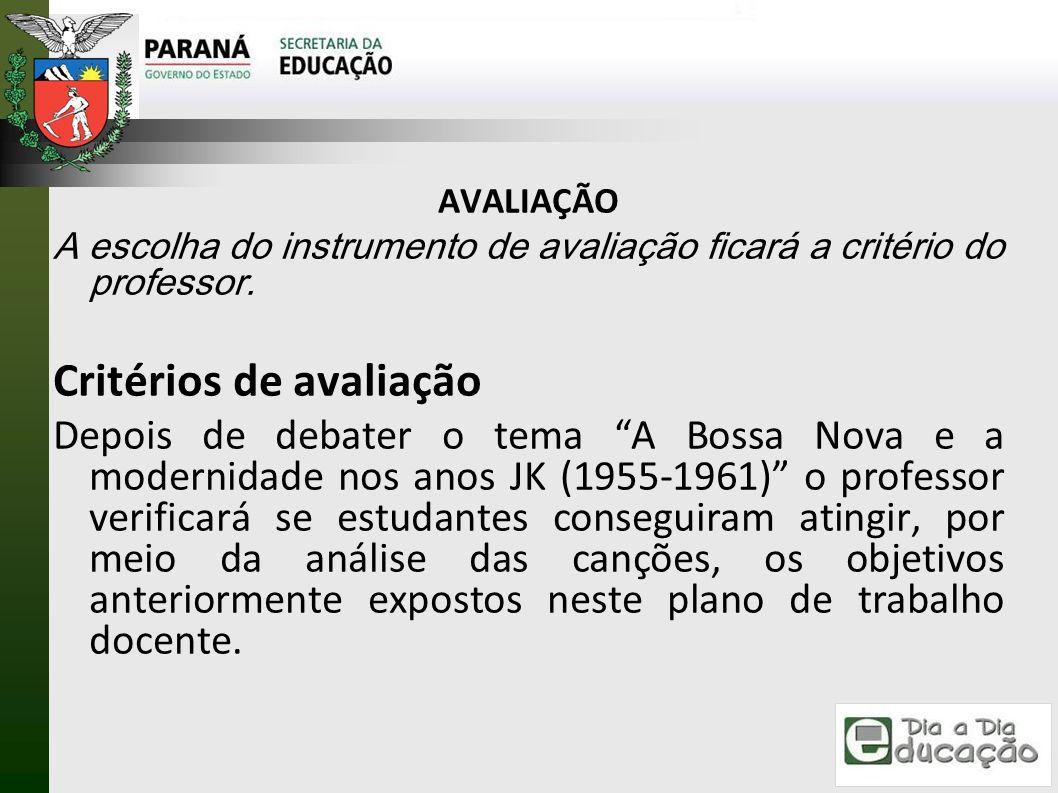 REFERÊNCIAS ABUD, Katia Maria.