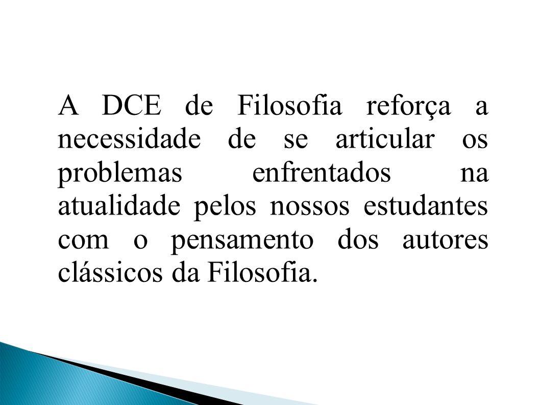 REFERÊNCIA BIBLIOGRAFICA.Severino, Antônio Joaquim.