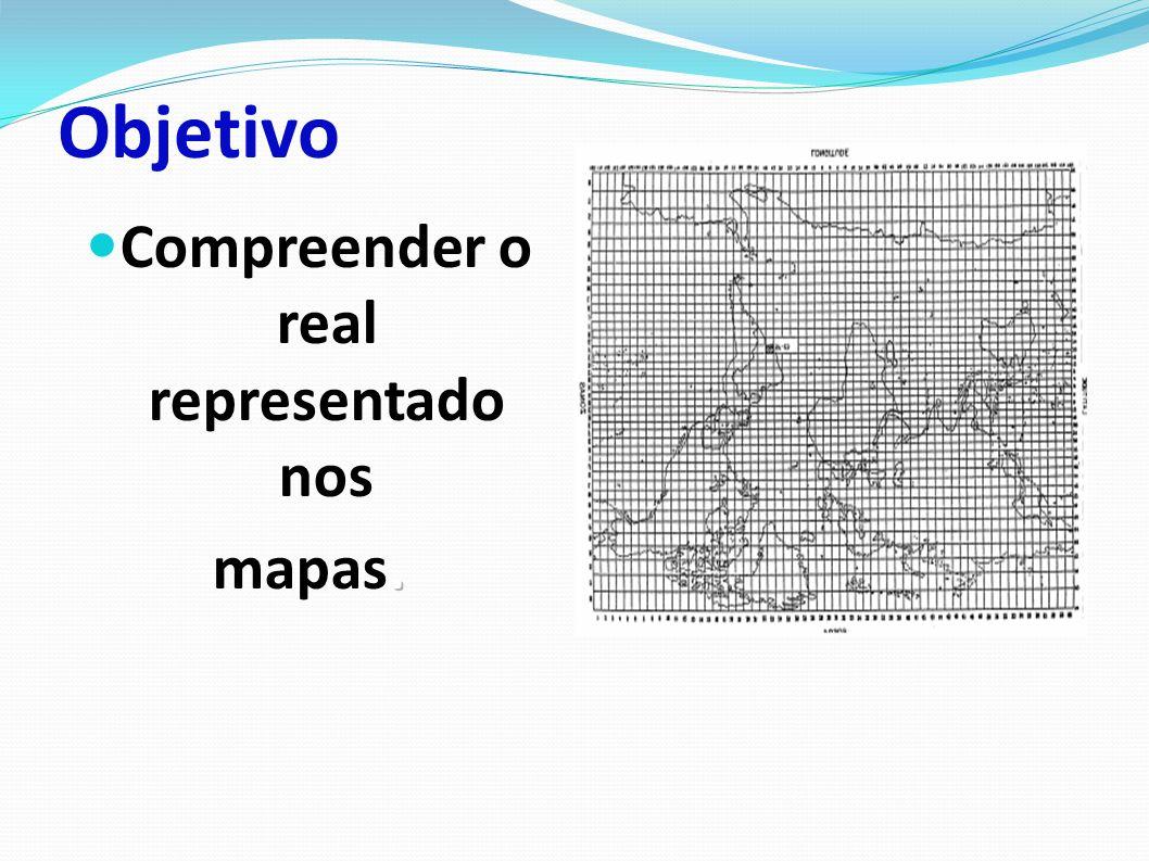 Anexo 11 Mapa de Curitiba