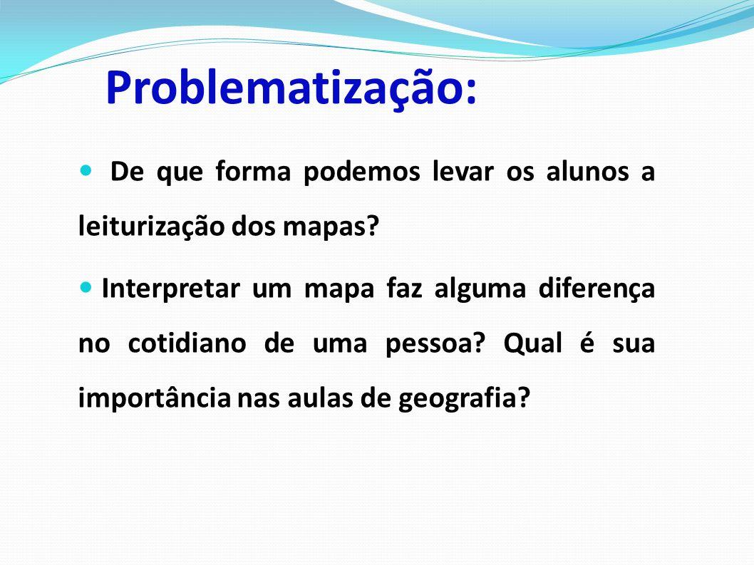 Planta do Quarto Fonte: http://www.ruyandrade.com.br/planta_acupe.php http://www.ruyandrade.com.br/planta_acupe.php