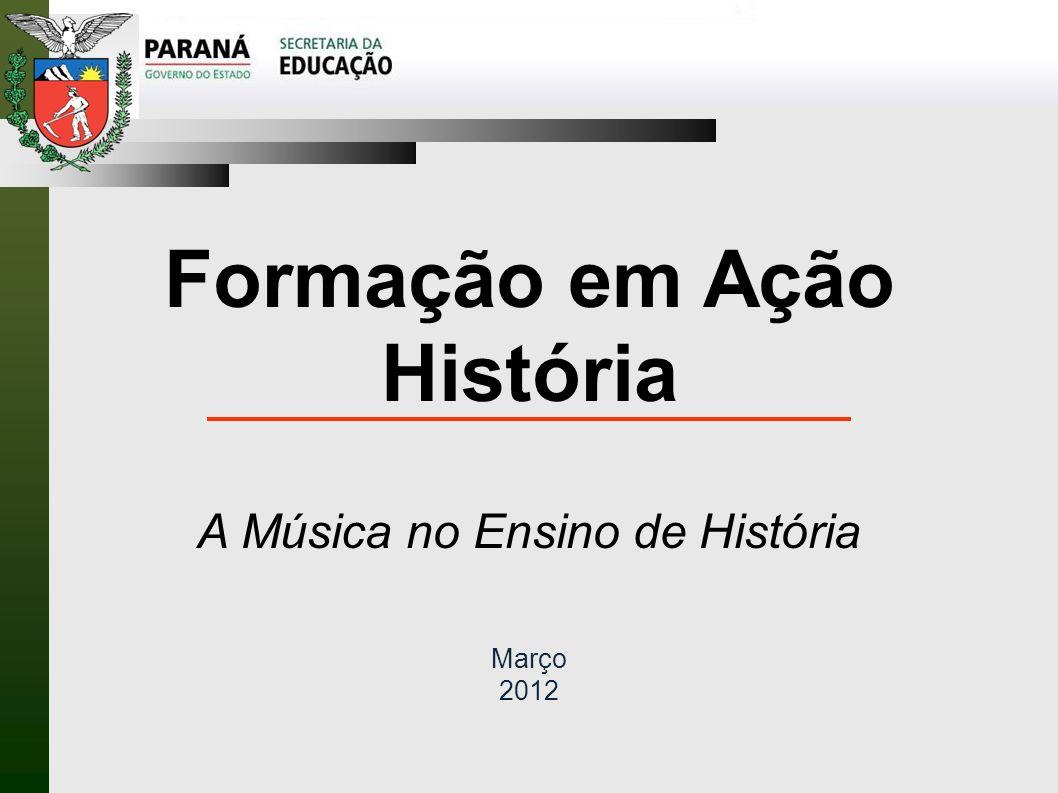 Introdução: Durante a chamada República Velha (1889- 1930) as oligarquias paulista e mineira se alternavam no cargo máximo do poder federal.