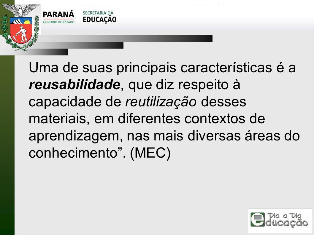 d) Historicização da obra/Documento Em função dos conteúdos estudados, como as informações e interpretações se enquadram.