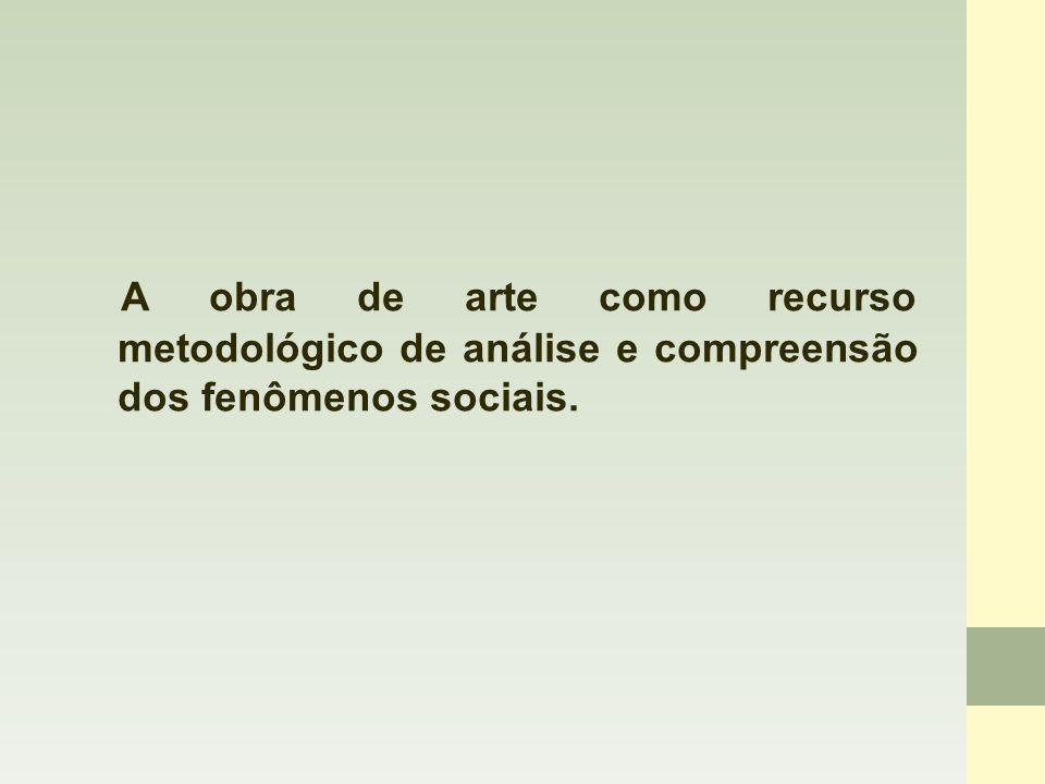 Imagens Imagem 1 – Operários - Tarsila do Amaral http://www.diaadia.pr.gov.br/tvpendrive/arquivos/File/imagens/2010/arte/ operarios.jpg Imagem 2 - Rua de Erradias I – Lasar Segall http://cmais.com.br/quadros-de-lasar-segall Imagem 3 - Retirantes – Candido Portinari http://www.diaadia.pr.gov.br/tvpendrive/arquivos/File/imagens/2010/arte/ retirantes.jpg