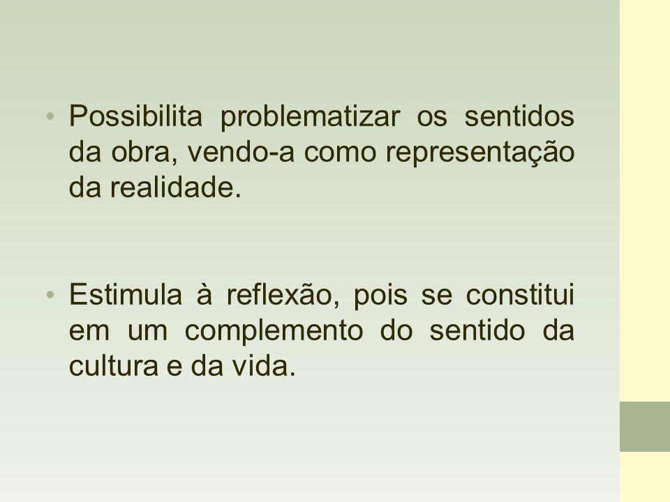Conteúdo Estruturante Cultura Conteúdos Básicos Diversidade cultural Diversidade cultural brasileira Identidade Nacional O Negro no Brasil