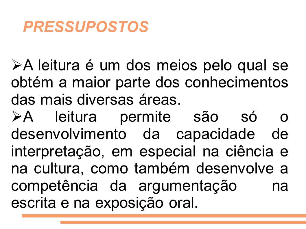Leitura Artigo 1 Diversidade de Gênero - Mulheres Rosa Maria Godoy Silveira SILVEIRA, Rosa M.
