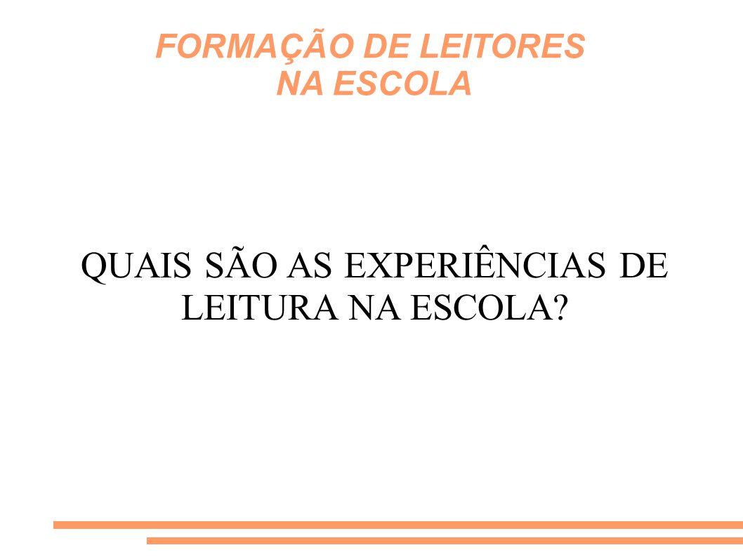 Sugestão de Encaminhamento Diálogo entre autores/artigos Artigo : Diversidade de Gênero - Mulheres Rosa Maria Godoy Silveira Artigo: O SEXO INVENTADO Maysa Rodrigues