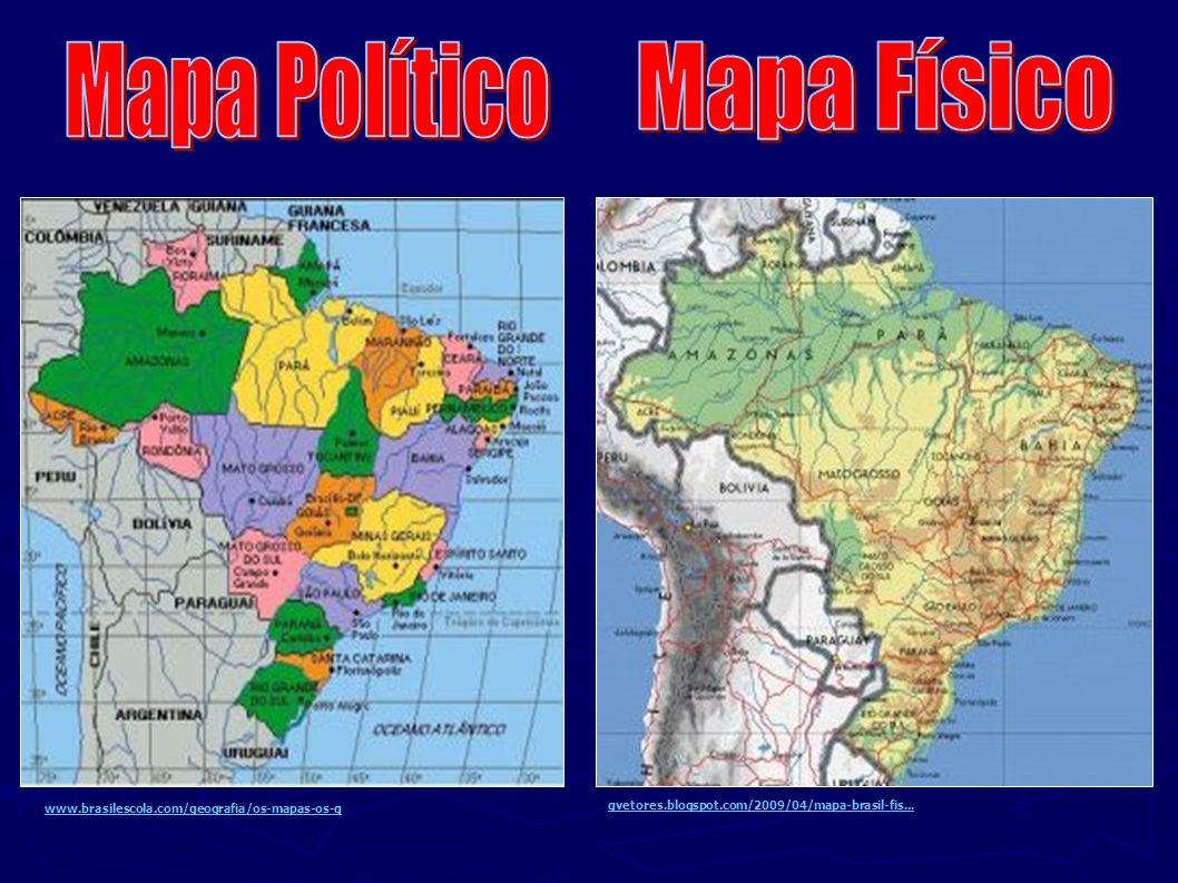 www.brasilescola.com/geografia/os-mapas-os-g gvetores.blogspot.com/2009/04/mapa-brasil-fis...